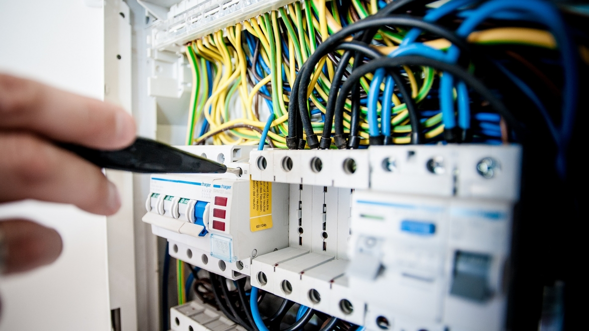 Electrical Installation & Repairs