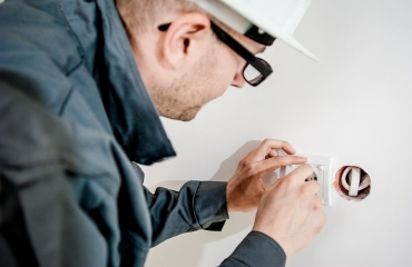 Problem Solving Electrical Faults